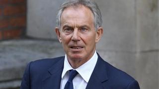 Nou referendum pentru Brexit? 50%-50% şanse, crede Tony Blair