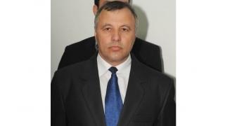 Nou șef la Inspectoratul Școlar Județean Constanța