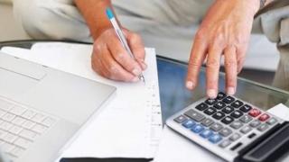 Noutăți: când se primesc pensiile majorate după recalculare