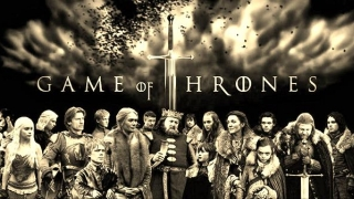 """Noutăţi despre ultimul sezon al """"Game of Thrones"""""""