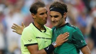 Semifinală de vis, la masculin, la Roland Garros