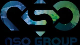 Cine este NSO Group, compania misterioasă care ar fi compromis WhatsApp