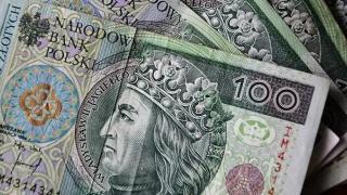 """Nu e naţionalism, e economie! Dacă îţi muţi afacerea din Polonia, plăteşti o """"taxă de exit""""!"""
