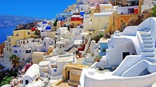 Nu mai ai voie să faci asta în Grecia!