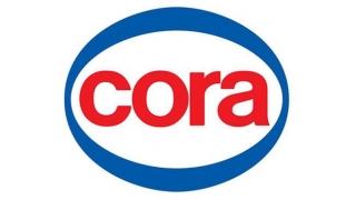 Numai client Cora să nu fii! Vezi ce a pățit un cumpărător, la Constanța!