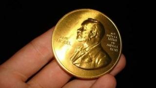 S-a acordat Premiul Nobel pentru Chimie. Iată care sunt câștigătorii