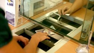 A crescut numărul persoanelor fizice cu restanțe la bănci și IFN-uri