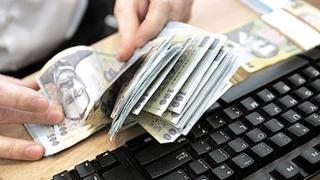 A scăzut numărul restanțierilor la bănci și IFN-uri
