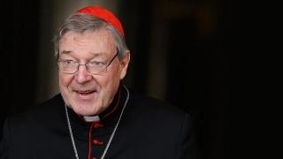 Numărul trei de la Vatican, găsit vinovat de abuz sexual faţă de doi copii