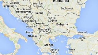 După 27 de ani, Atena și Skopje au căzut de acord cu privire la numele Macedoniei