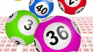 Numerele câștigătoare la Loto 6/49: Rezultatele loto la extragerea de duminică, 18 aprilie 2021