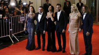 Invitații de la nunta lui Messi s-au dovedit foarte zgârciți