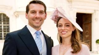 Fostul principe Nicolae, noi dezvăluiri legate de nuntă