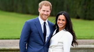 Nuntă regală 2018: Tatăl lui Meghan Markel nu o va conduce la altar