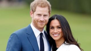 Ultimele pregătiri pentru nunta regală a anului 2018