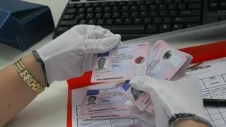 Nu se mai eliberează certificate de înmatriculare și nici permise! Vezi de ce!