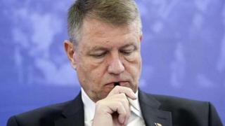Neoficial. Iohannis nu-l vrea pe Stănescu premier, ci pe Fifor