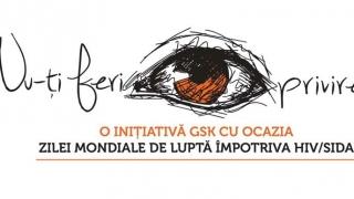 România - un model de acțiune eficace în lupta împotriva infecției cu HIV