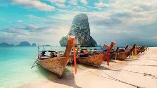 Nu toate vacanțele sunt garantate integral! Cele mai sigure pachete turistice