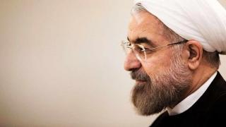 """Nu vă jucaţi! Un conflict cu Teheranul ar însemna """"mama tuturor războaielor""""!"""