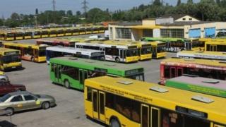 Nu vă urcați fără bilete în autobuzele RATC!