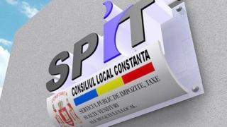 O agenție SPIT, închisă din cauza... ENEL?