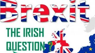 O amânare îndelungată a Brexit, convenabilă pentru Irlanda