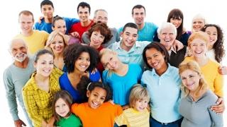 Pe 11 iulie este marcată Ziua mondială a populației