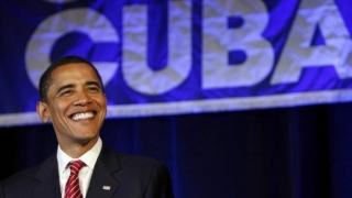 Disidenți arestaţi la Havana, în timp ce Obama pleca spre Cuba