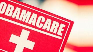 Camera Reprezentanților din SUA votează anularea asigurărilor de sănătate Obamacare