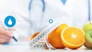 Obezitatea şi pastele merg mână în mână? O posibilă explicaţie pentru această gravă boală