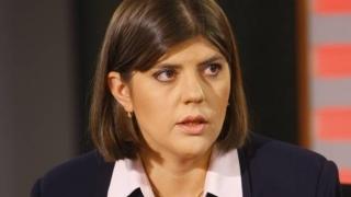 Kovesi, OBLIGATĂ să se prezinte la comisia de anchetă