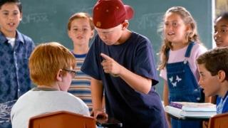 Elevii cer măsuri de siguranță sporită în școli. Vezi de ce se tem!