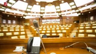 O delegaţie a Comisiei de la Veneţia vine în România pentru discuţii despre Justiţie