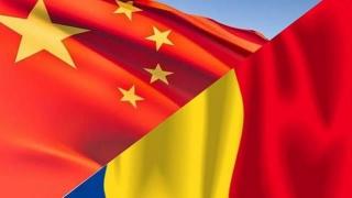 O delegaţie chineză îi uneşte pe toţi aleşii Constanţei