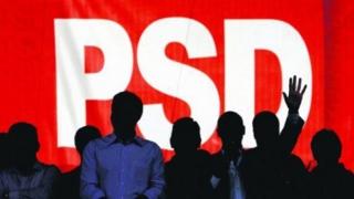 OFICIAL - PSD a decis data Congresului Extraordinar