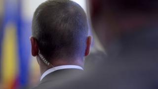 Un subofiţer SPP, împuşcat în camera sa din incinta bazei ONU din Libia