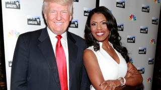 """O fostă angajată a Casei Albe: Trump """"suferă de declin pe plan mental"""""""