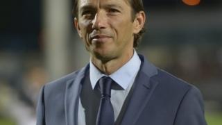George Ogăraru a încetat activitatea la Viitorul