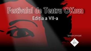Festivalul de Teatru OKaua