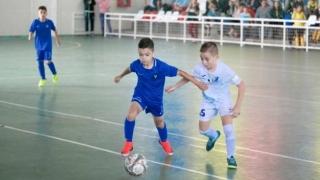 """Faza județeană a Memorialelor """"Gheorghe Ola"""" și """"Gheorghe Ene"""", la Cumpăna"""
