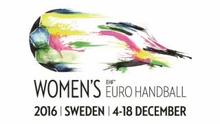 Olanda - Norvegia, finala Campionatului European de handbal feminin