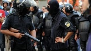 Olanda: Arestarea unui francez bănuit că a pregătit un atentat