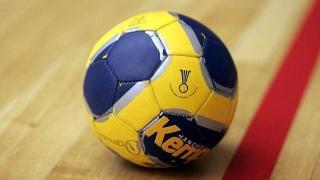 Olanda a învins Spania şi s-a calficat în semifinalele CE de handbal feminin