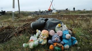 Olanda vrea să negocieze cu Rusia pe tema tragediei zborului MH17