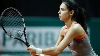 Olaru a ratat un duel cu Niculescu, Buzărnescu a pierdut la Bronx Open