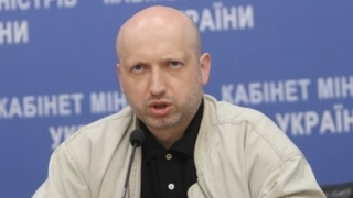Ucraina va reintroduce serviciul militar obligatoriu