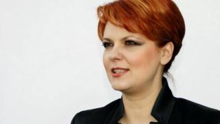 Ministrul Muncii: Cursul euro-leu, destabilizat de proteste