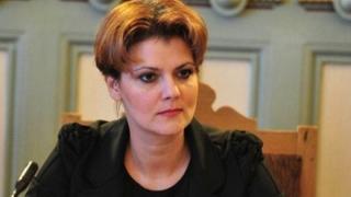 Lovitură pentru DNA - dosarul Olguței Vasilescu dat înapoi procurorilor
