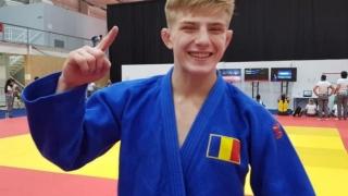 Primele medalii pentru România la Jocurile Olimpice pentru Tineret 2018